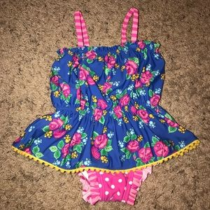Matilda Jane Swimsuit